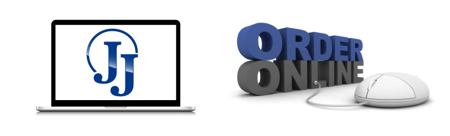 online.ordering.web.2