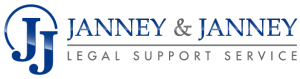 Janney and Janney Logo Image