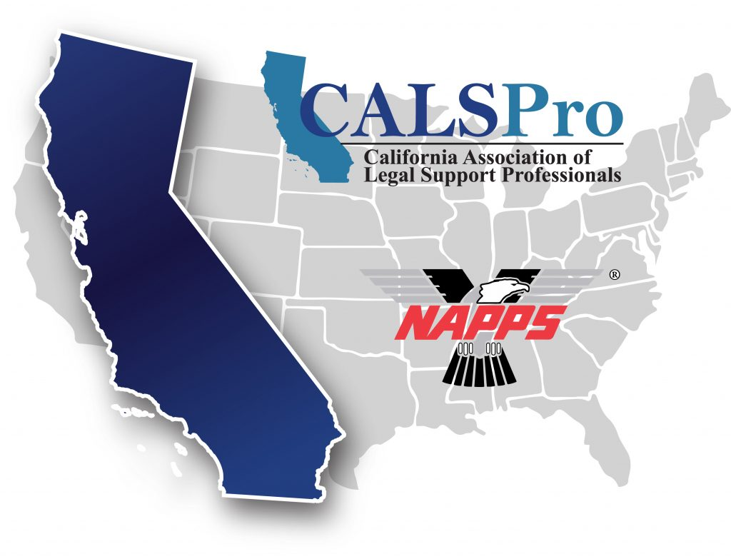 Statewide & Nationwide Service