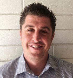 Brian Janney